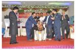 IMA_BEST_CHAIRMANSHIP_AWARD2014