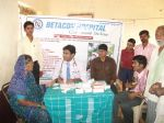 Free_Diabetes_checkup_at_Naragund